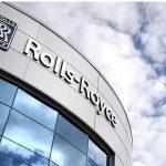 Rolls-Royce to £2.5 billion as COVID bites