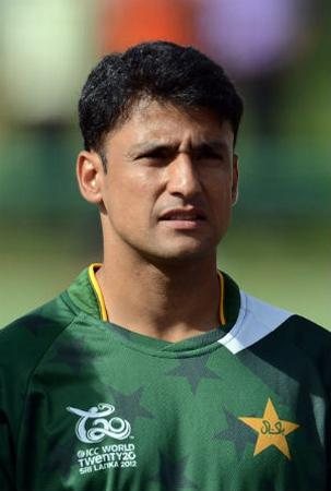 Senior cricketers made me feel unwelcome, says former all-rounder Yasir Arafat