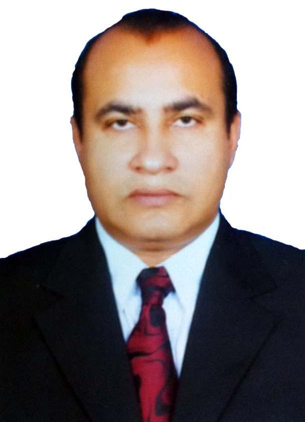 Wasim Shaukat Malik