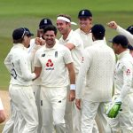Wicket milestones, Crawley's heroics and collapses — England's summer of cricket