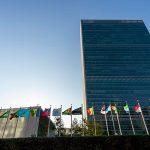 World leaders criticize haphazard response to pandemic