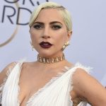 My existence in and of itself was a threat to me: Lady Gaga