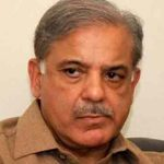 NAB granted 14-day physical remand of Shehbaz Sharif