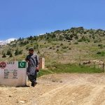 The Changing winds from Pakistan towards Afghanistan