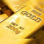 latest-gold-price-24-nov-2020