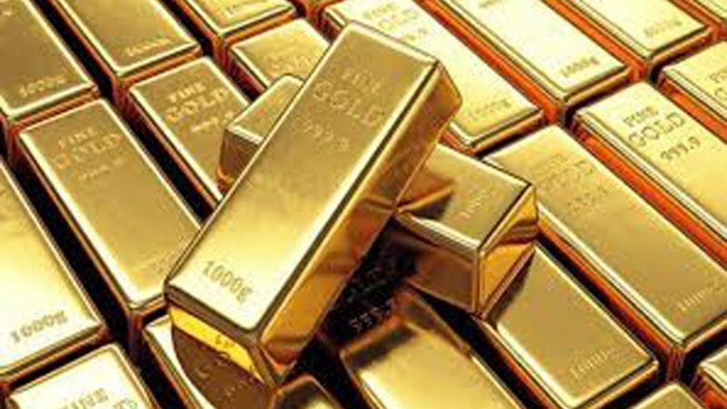 latest-gold-price-22-nov-2020