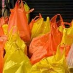 BAN ON PLASTIC BAGS; A POSITIVE MOVE IN PUNJAB