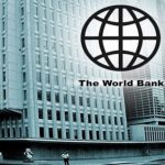 WB okays $304m for Punjab resource management programme