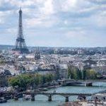 Teacher beheaded over blasphemy in Paris suburb