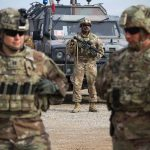 Taliban, US accuse each other of deal violations amid dialogue stalemate