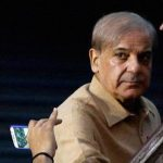 Court orders to provide Shehbaz Sharif mattress, chair and home cooked food
