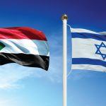 Israeli delegation visits Sudan to negotiate normalization of ties