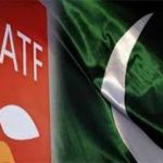 FATF to decide Pakistan's case tomorrow