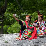 KP government to introduce 'Kalash Marriage Act'