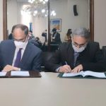 Pakistan and Argentina ink an MoU for increasing trade in agricultural commodities