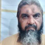 FIA arrests member of RAW sleeper cell in Karachi