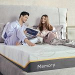 Next Generation of Sleep Comfort:  Master Celeste Introduces 2 in1 Mattresses in Pakistan