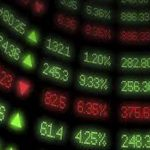 Stocks dip as investors cautious about US stimulus