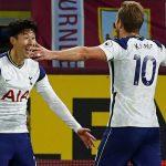 Arsenal seek Europa League boost as confident Spurs go to Belgium