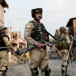 India puts Occupied Kashmir up for sale