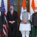 Pakistan rejects Delhi's terror mantra in joint US-India statement