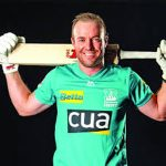 AB de Villiers opts out of BBL, Mujeeb returns to Brisbane Heat