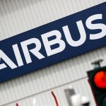 Airbus moves to speed output, but keeps one foot on brake