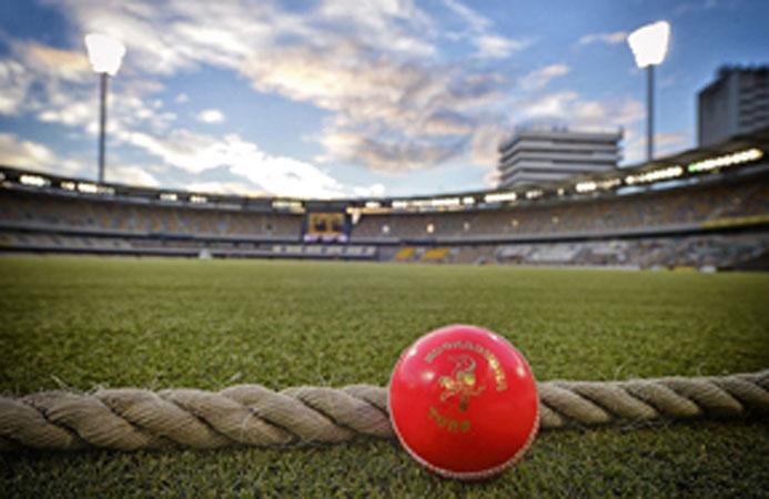 India's tour of Australia to begin with white-ball series