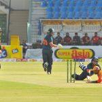 Balochistan defeat Sindh in last over thriller