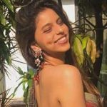 Suhana shares powerful post on ending colourism, reveals she has been called 'ugly' for years