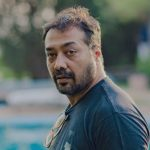 Police summons Anurag Kashyap in sexual assault case