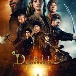 Azerbaijani state TV to air Turkish drama 'Dirilis: Ertugrul'
