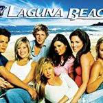 'Laguna Beach' cast reunites for first time in 14 years