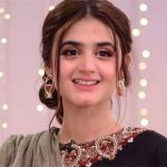 Hira Mani rooting for Russian MMA fighter