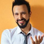 Ali Kazmi's Netflix film 'Funny Boy' to be launched on December 10