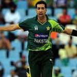 Pacer Umar Gul retires from all forms of cricket