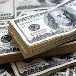 Rupee depreciates 0.38pc against dollar on weekly basis