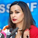 Who is running the country? Sherry Rehman berates PTI govt over 'failures'
