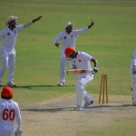 Zahid spins Southern Punjab to innings victory inside three days