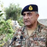 COAS appreciates troops' operational preparedness