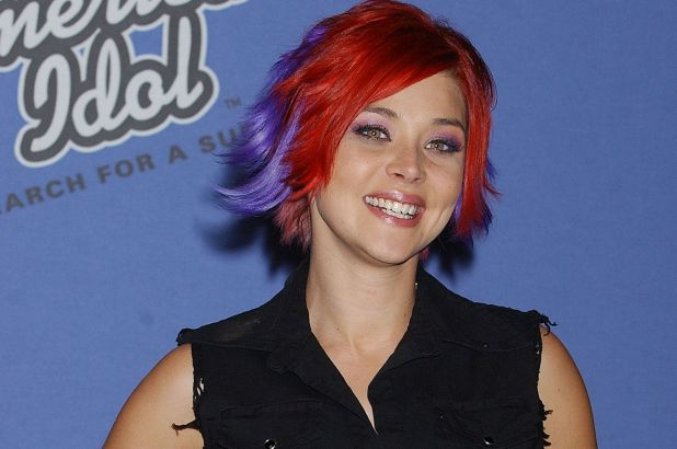 'American Idol' contestant Nikki McKibbin dead at 42