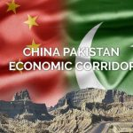 CPEC continues to progress amid pandemic