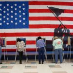 US Election Turns Into Nail-Biter That May Extend for Days