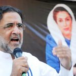 PPP finally decides to support PML-N candidates in Punjab's by-elections