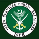 Security forces gun down two TTP terrorists in S Waziristan