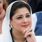 Maryam Nawaz condemns hike in electricity tariff