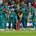 Pak Vs NZ: Restrictions for Pak players to be reduced during quarantine