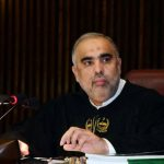 Facilitating trade between Afghanistan and Pakistan would be WIN-WIN for both countries: Speaker