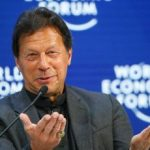 World Economic Forum to hold Country Strategy Dialogue on Pakistan