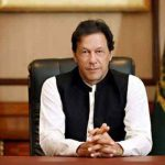PM Khan calls for 'chemical castration' of rapists